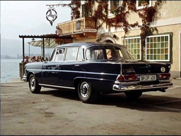 Mercedes Benz W108 also Mercedes Benz W 111 280 Se 3 5 likewise Mercedes Benz 220s also 238 Mercedes Benz 190 W201 as well Mercedes Benz 280 Se 3 5 Cabriolet Us Spec W111 1969 71 Wallpapers 278952. on benz w111