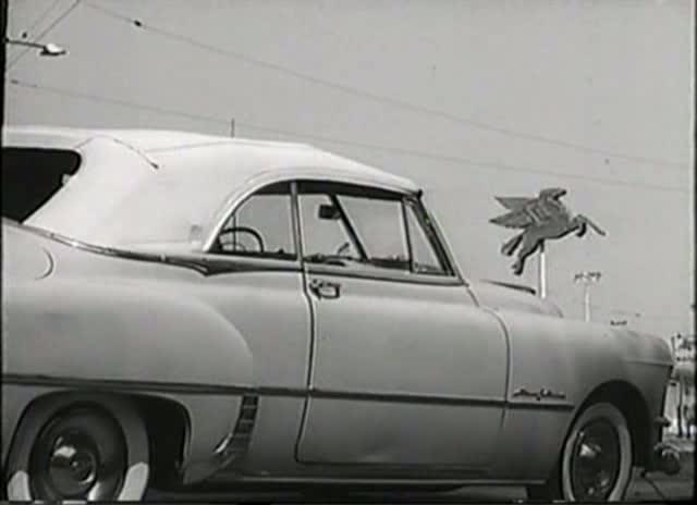 Краткое содержание фильма Сюжет фильма вращается вокруг убийства