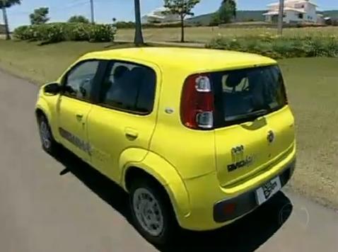 Imcdb 2011 Fiat Uno 327 In Auto Esporte 2000 2018