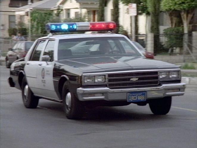 "IMCDb.org: 1981 Chevrolet Impala in ""MacGyver, 1985-1992"""