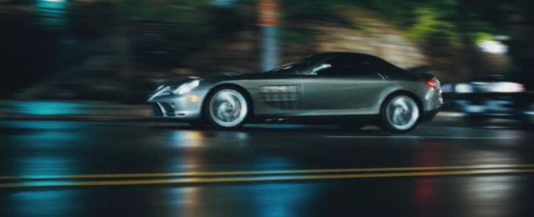 IMCDb.org: 2008 Mercedes-Benz SLR McLaren Roadster [R199 ...