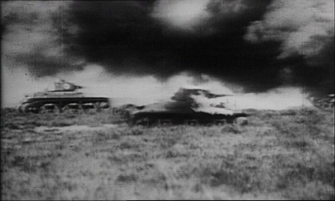 The Great Tank Battles World War II Movie free download HD 720p