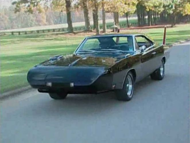 imcdb org 1969 dodge charger daytona in american muscle car 1998 2007 imcdb org