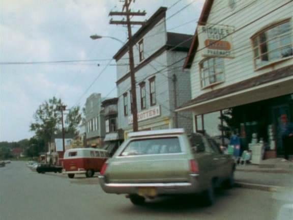 IMCDb.org: 1968 Buick Sportwagon in