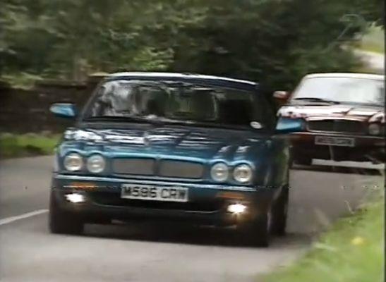 1978 1995: