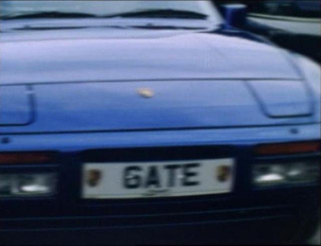 944 Turbo Wiring Diagram