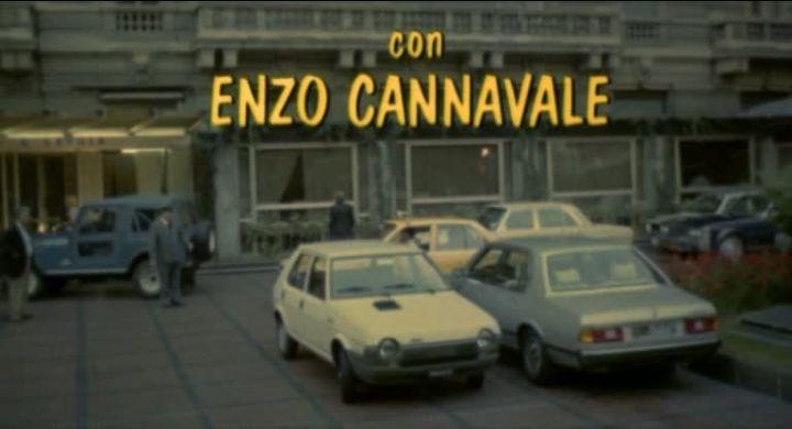 IMCDb.org: 1978 Fiat Ritmo 60 L 1a serie [138A] in