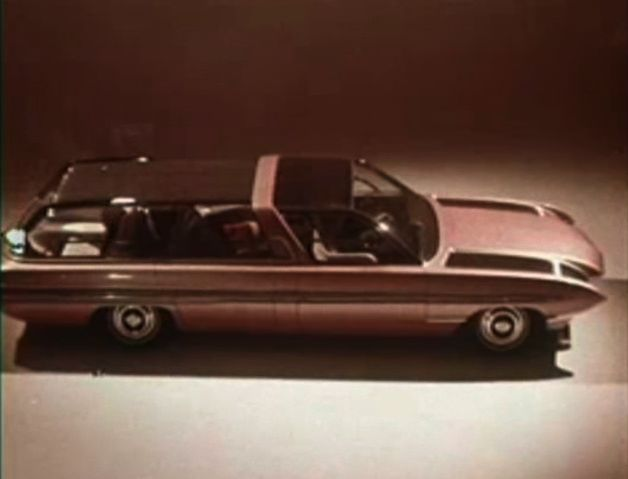 """imcdb: 1964 ford aurora station wagon in """"marketing the mustang"""