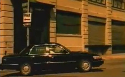 1995 mercury grand marquis in i am feat fonky family bad boys de marseille 1996. Black Bedroom Furniture Sets. Home Design Ideas