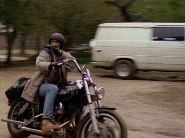 IMCDb.org: Harley-Davidson Wide Glide in
