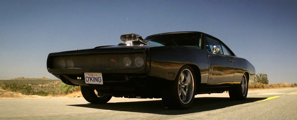 "Supra Vs Charger >> IMCDb.org: 1970 Dodge Charger R/T in ""Romeo Santos: You, 2011"""