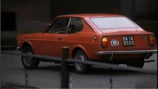 1973 128 fiat wiring 1973 fiat 128 wagon imcdb org 1973 fiat 128 sport  [128ac