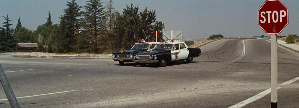 Imcdb Org 1962 Dodge Dart In It S A Mad Mad Mad Mad World 1963
