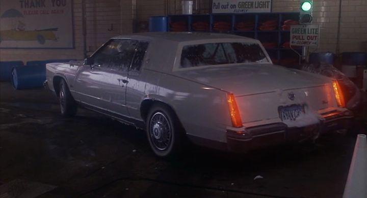 IMCDb org: 1979 Cadillac Eldorado in