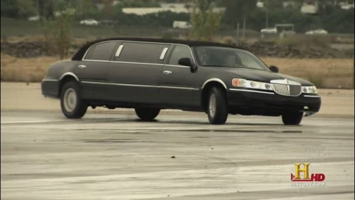 Lincoln Town Car on lincoln ls, 1998 lincoln limousine, 2007 cadillac seville car, 1998 lincoln stretch limo, mercury marauder, 1998 lincoln coupe, living out of your car, ford taurus, 1998 lincoln mark viii, ford expedition, lincoln township car, 1998 lincoln fuse box diagram, mercury grand marquis, my car, 1998 lincoln blackwood, 1998 lincoln aviator, mercedes-benz s-class, ford crown victoria police interceptor, lincoln navigator, lincoln lawyer car, chrysler town car, ford explorer, lincoln mkt, 1998 lincoln cartier, 1998 lincoln mks, cadillac dts, 01 town car, 1998 lincoln suv, 1998 lincoln mk viii, 1998 lincoln continental, lincoln mkz, ford crown victoria, cadillac escalade, lincoln mkx, lincoln mks, 1998 lincoln ls, lincoln continental,