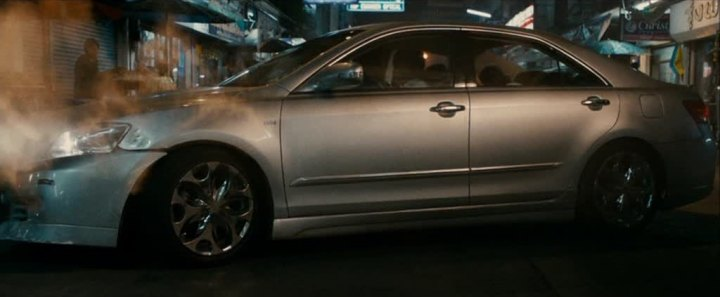 2006 toyota camry xv40 in the hangover part ii 2011. Black Bedroom Furniture Sets. Home Design Ideas