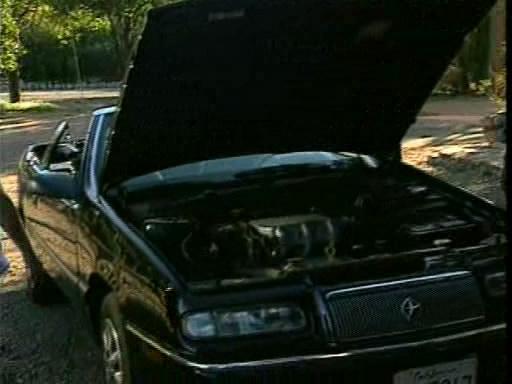 1988 Chrysler Lebaron For Sale in Omaha, Nebraska | Old ...  |1996 Lebaron Convertible