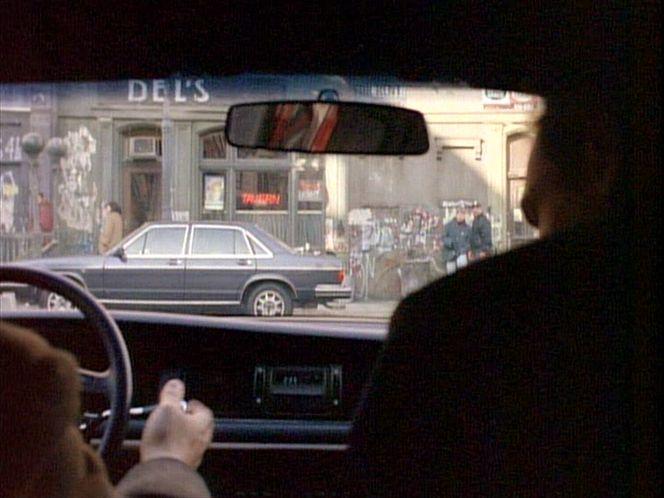 IMCDb.org: 1980 Audi 5000 C2 [Typ 43] in