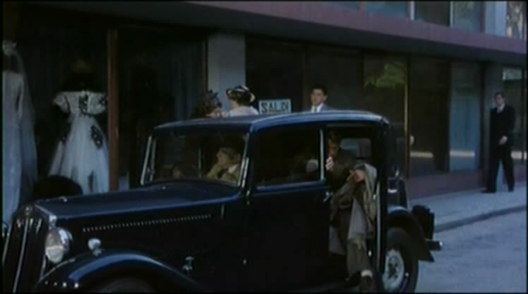 IMCDb.org: 1932 Lancia Augusta in