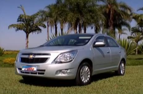 IMCDborg 2012 Chevrolet Cobalt LT in Vrum 20092014