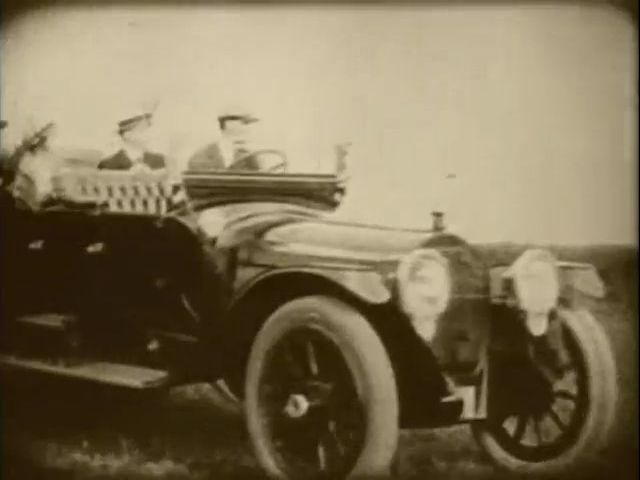 Image result for 1915 packard 48