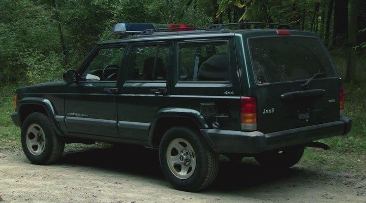 1999 jeep cherokee sport xj in deadheads 2011. Black Bedroom Furniture Sets. Home Design Ideas