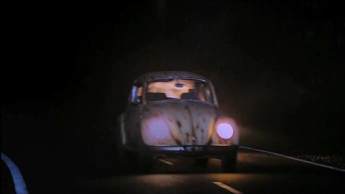 IMCDb org: 1967 Volkswagen 1200 [Typ 1] in