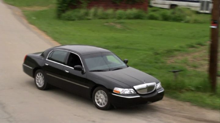 lincoln is s limited ebay itm town loading signature car image