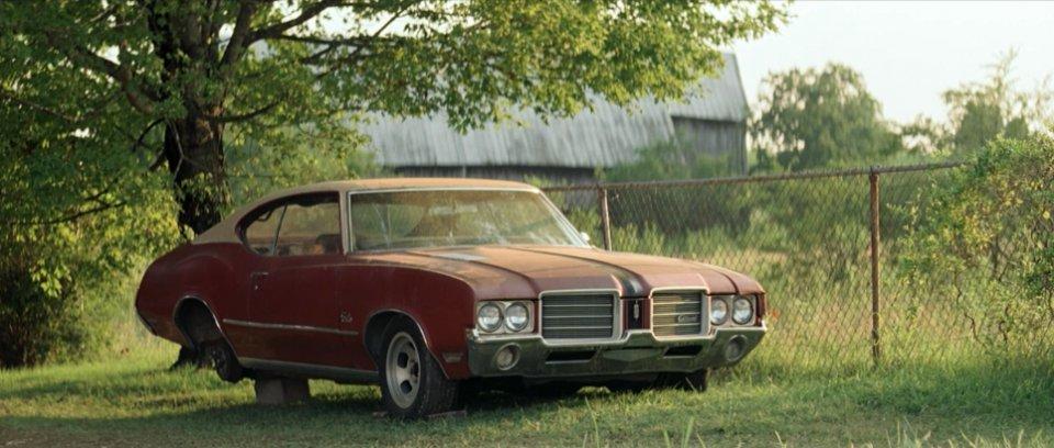 1971 Oldsmobile Cutlass Parts – Wonderful Image Gallery