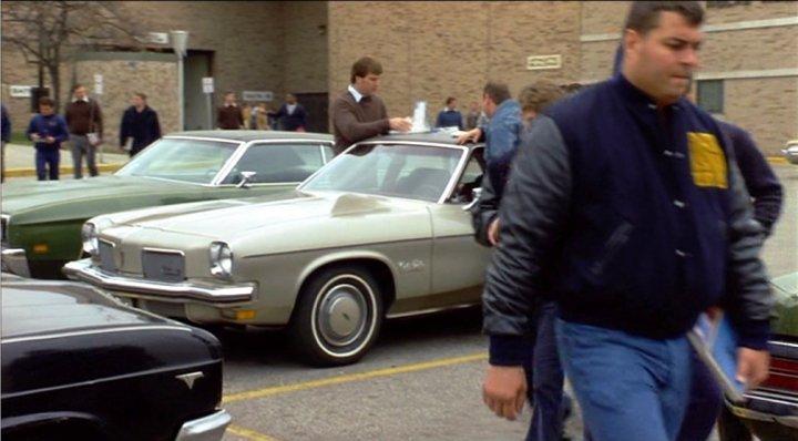 1973 oldsmobile cutlass salon in rudy 1993 for 1973 oldsmobile cutlass salon