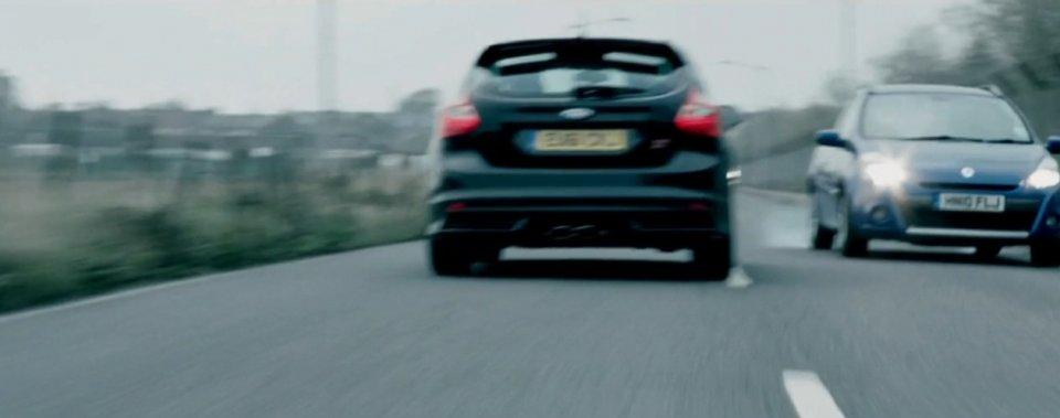 IMCDb.org: 2010 Renault Clio Sport Tourer 1.5 dCi Dynamique 3 [X85] in ...