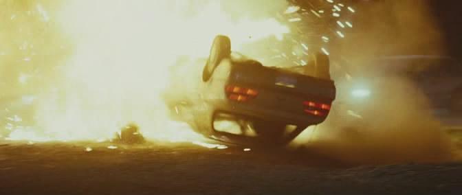 1992 Acura Legend Main Relay