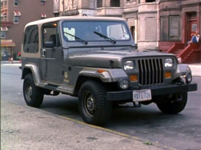 1992 jeep wrangler sahara yj in just another girl on the i r t 1992. Black Bedroom Furniture Sets. Home Design Ideas