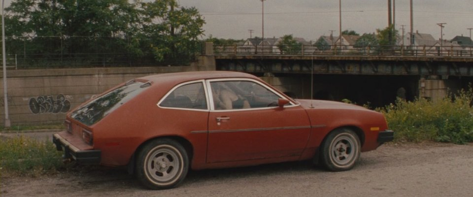 ford pinto page    ford price release date reviews