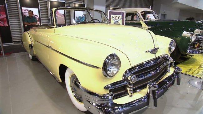 1949 1953 chevy conv for sale autos post. Black Bedroom Furniture Sets. Home Design Ideas