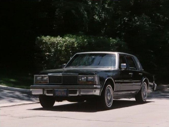 1978 cadillac seville in hunter 1984 1991. Cars Review. Best American Auto & Cars Review