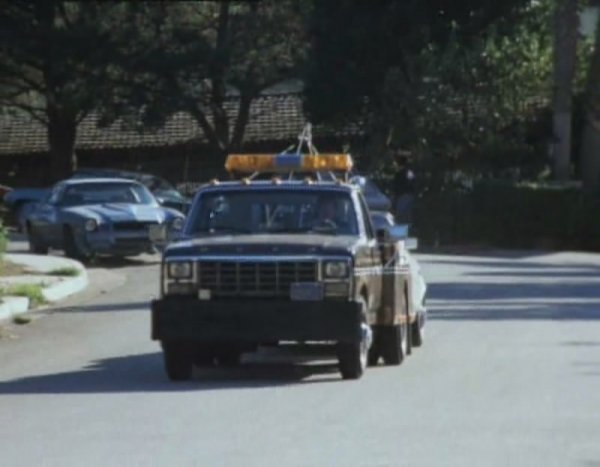 imcdb org 1980 ford f 350 custom in  quot hardcastle and 1980 ford f 350 custom haynes manual autozone 1980 Ford F 350 4x4