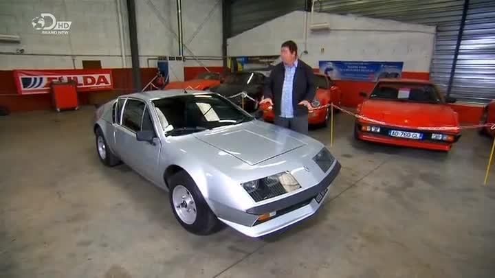 IMCDb.org: 1980 Ferrari Mondial 8 in
