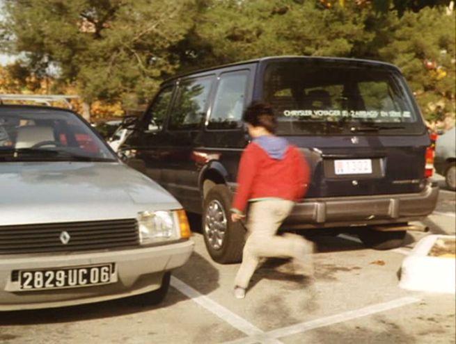 1984 Renault Fuego Red, Blue Turbo Vintage Ad | eBay |Blue Renault Fuego
