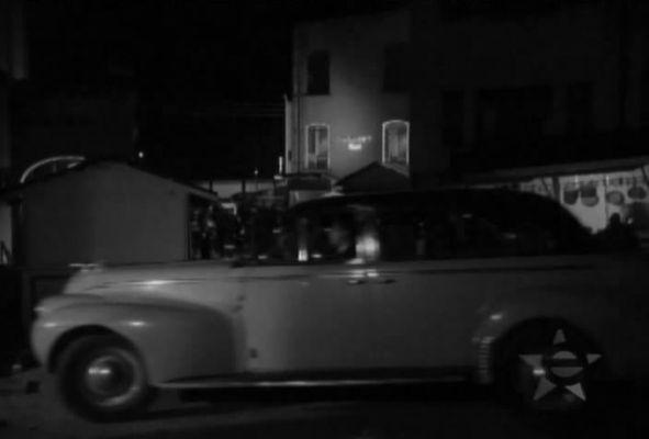 1940 oldsmobile 60 four door touring sedan in for 1940 oldsmobile 4 door sedan