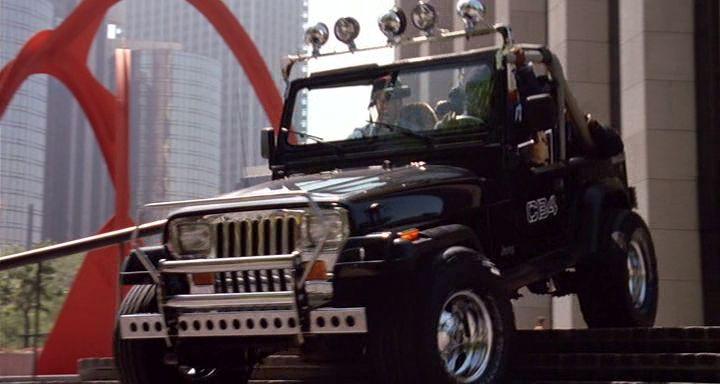 IMCDb org  1987 Jeep W...
