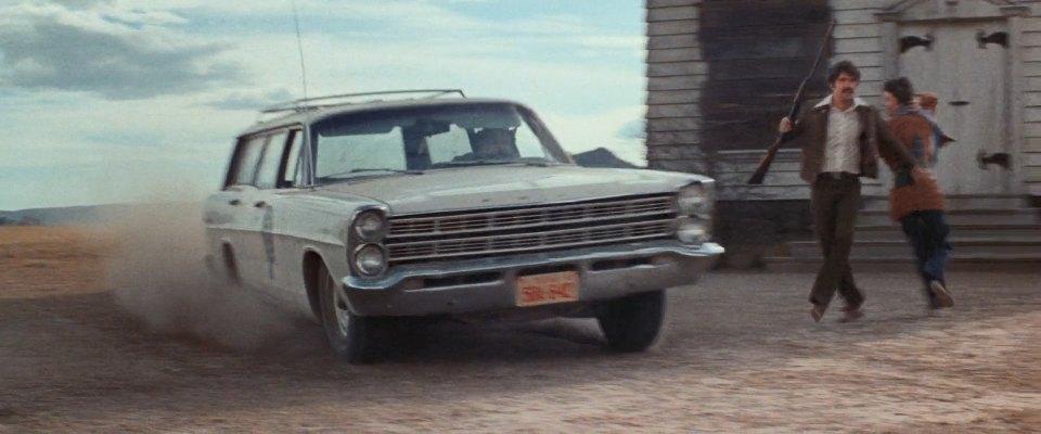 Imcdb Org  1967 Ford Ranch Wagon In  U0026quot The Devil U0026 39 S Rain  1975 U0026quot