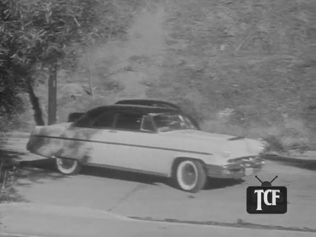1953 mercury monterey 2 door hardtop 60b in for 1955 mercury monterey 2 door hardtop