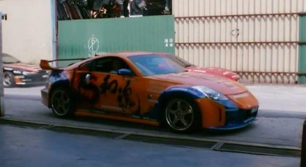 Imcdb Org Nissan In Evolusi Kl Drift