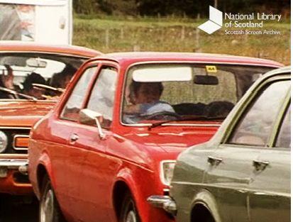 IMCDb.org: 1976 Vauxhall Chevette L in