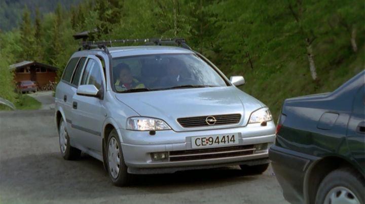 Imcdb Org 2000 Opel Astra Caravan 1 4i 16v Club G In