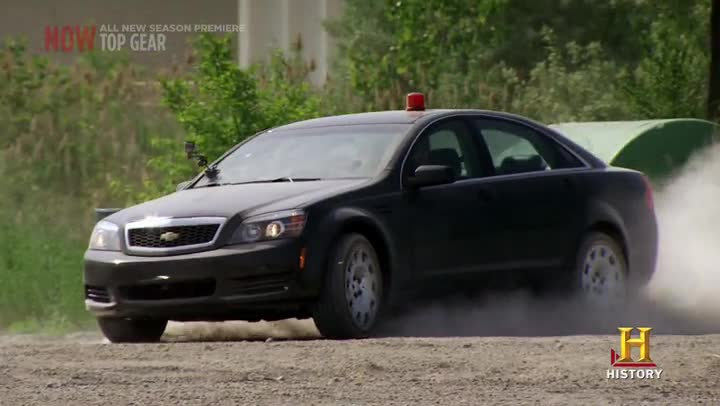 imcdb org 2012 chevrolet caprice ppv 9c3 in top gear usa 2010 2016 imcdb org