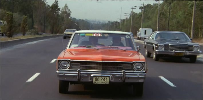 "IMCDb.org: 1978 Dodge Dart in ""Cadena perpetua, 1979"""