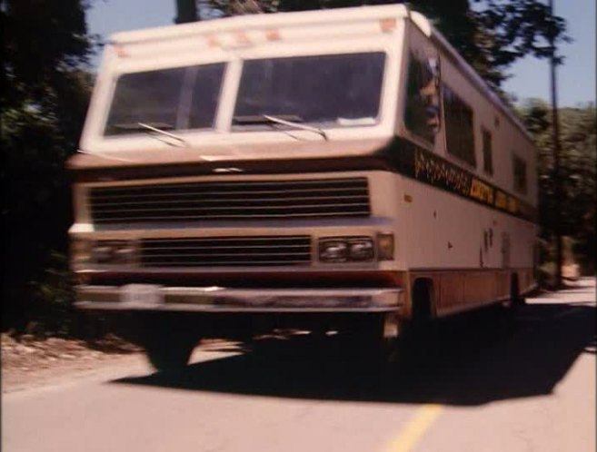 Vogue Motorhome For Sale Craigslist | Autos Post
