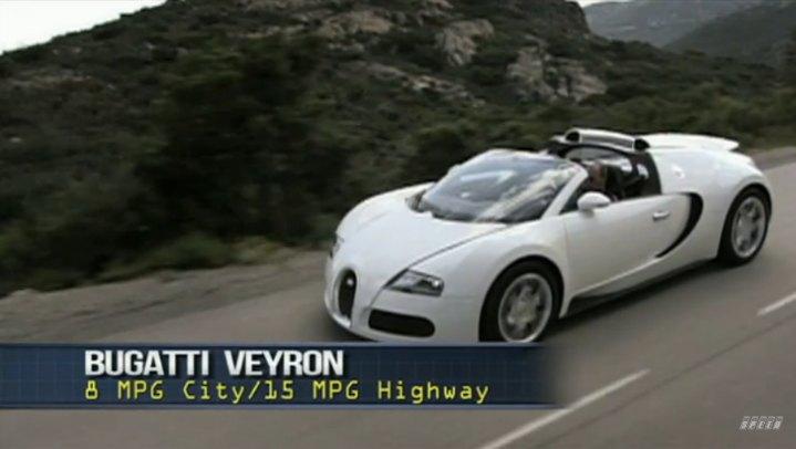 2009 bugatti veyron grand sport in car science 2011. Black Bedroom Furniture Sets. Home Design Ideas